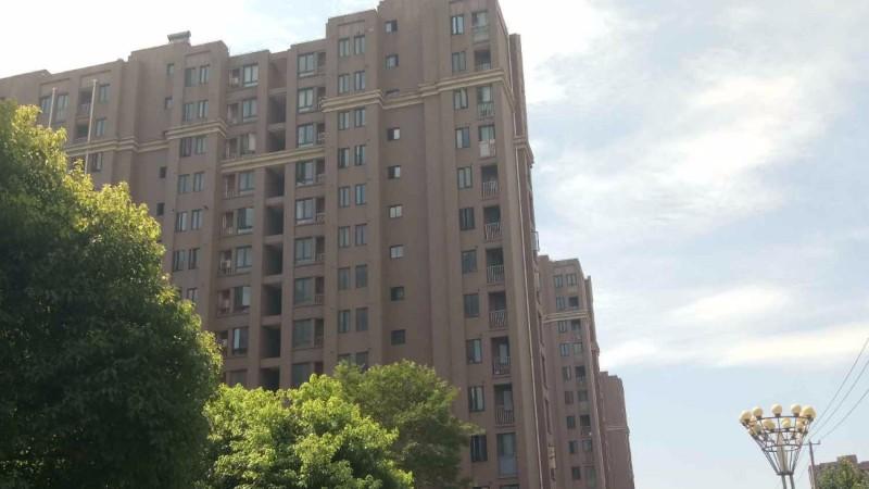 恒达家园中央空调安装工程