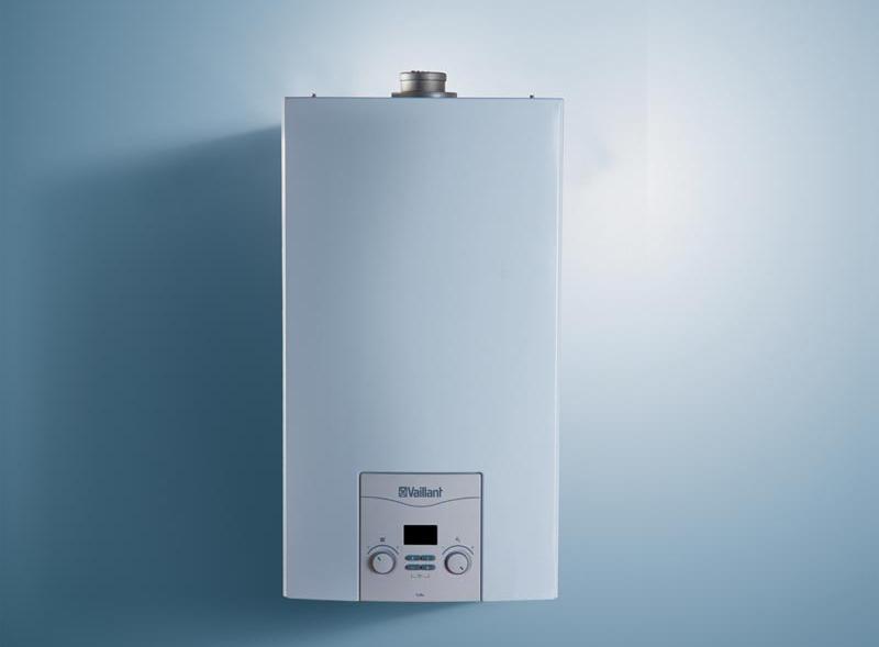 威能经济型燃气采暖热炉turbo VU/VUW