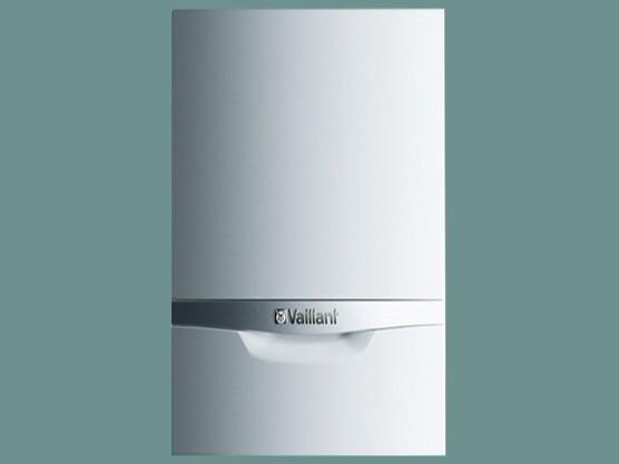 威能turboTEC plus VU/VUW 豪华型燃气采暖热水炉