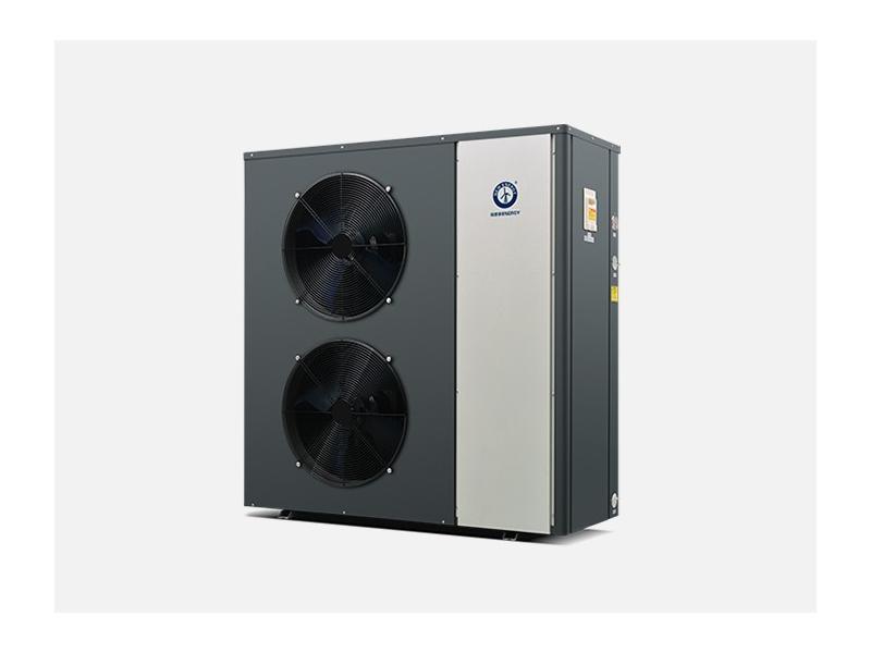 商用空气源热泵热水器的缺点