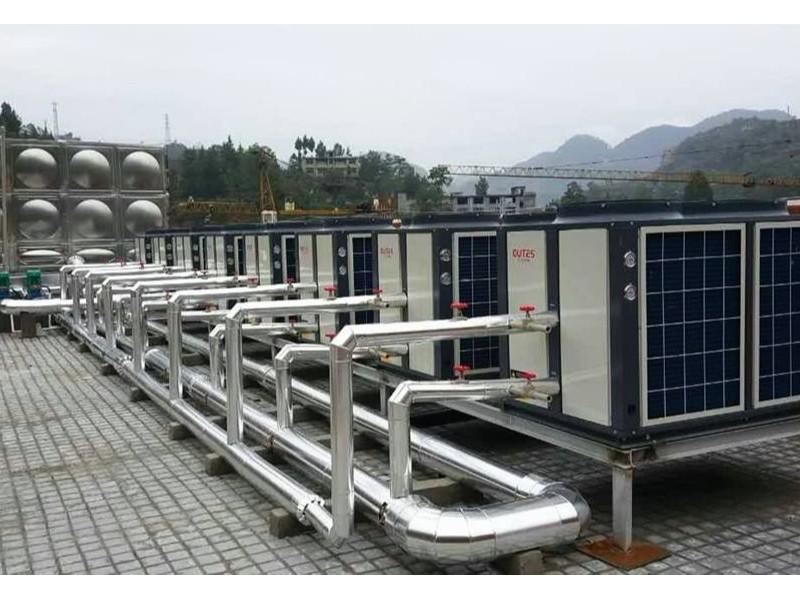 空气能热水器、电热水器、燃气热水器优缺点对比分析