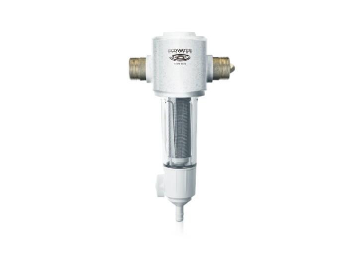 怡口前置ESF02-M 清滤宝基础型