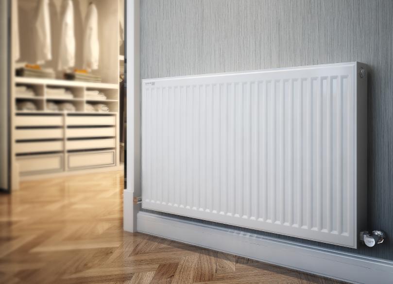 暖气片安装位置有要求吗?