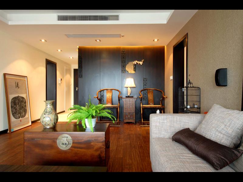 家用中央空调的优缺点和分类,越邦手把手教你选最合适的