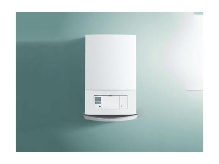 德国威能冷凝壁挂锅炉地暖机