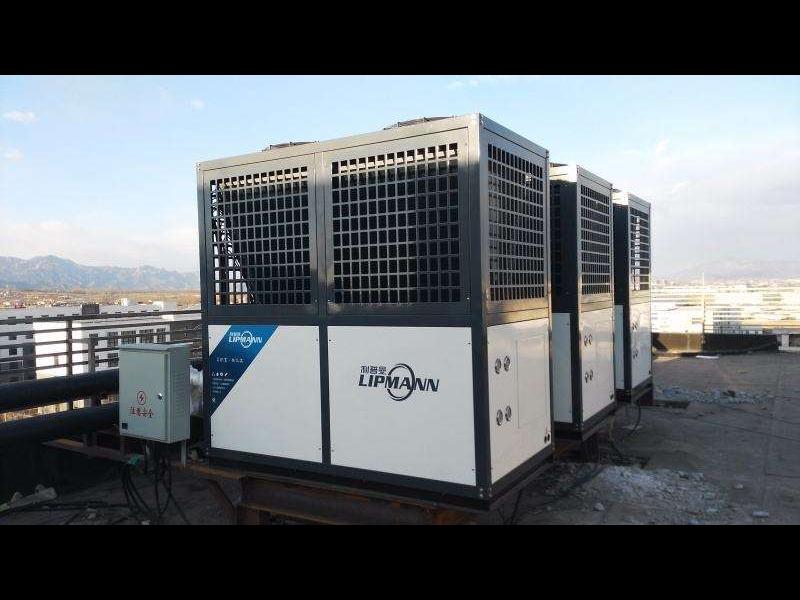 空气源热泵采暖相比传统采暖有哪些优势