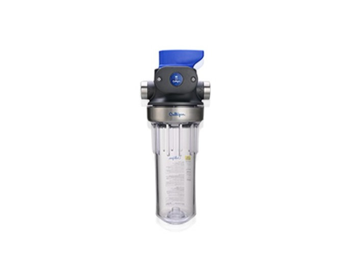 康丽根前置净水器WH-S200-C系列