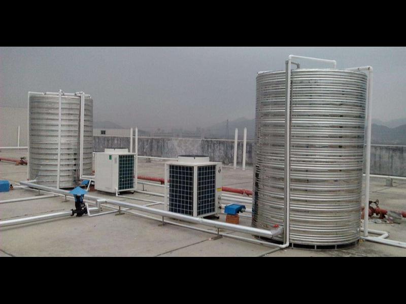 格力家用空气能热水器价格怎么样