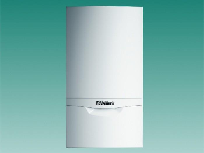 威能ecoTEC pro 冷凝式燃气暖浴两用炉