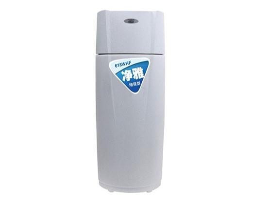 怡口净水器净雅全屋中央净水系列
