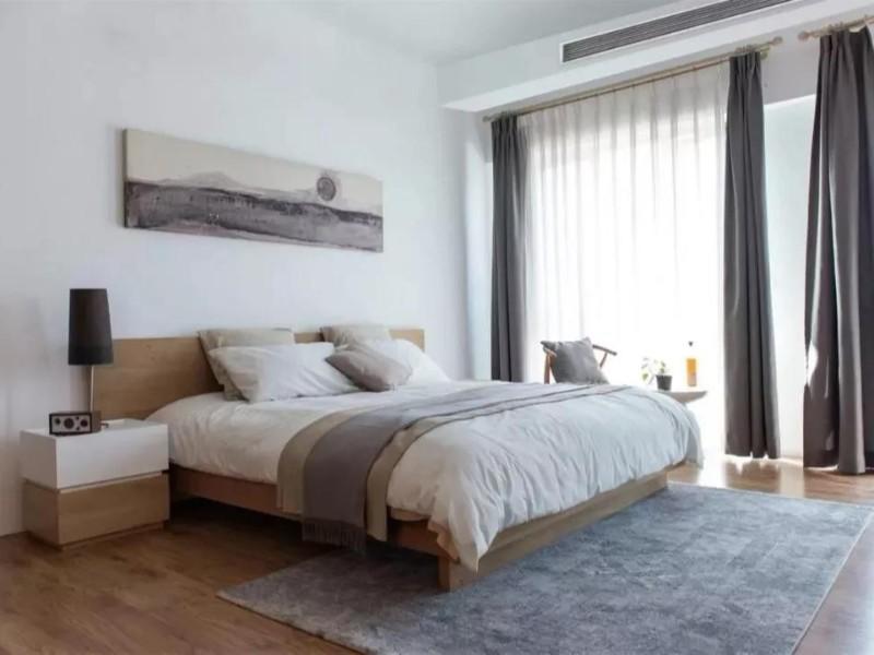 上海家用中央空调安装主要有哪些材料?