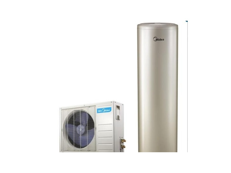 上海空气源热泵可以制冷吗?