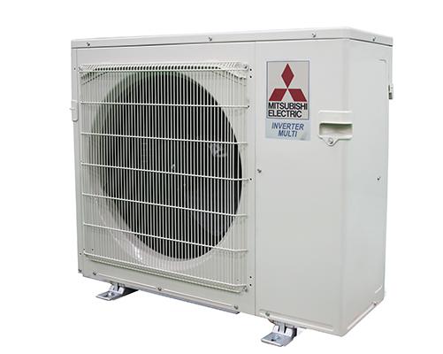 菱尚系列中央空调