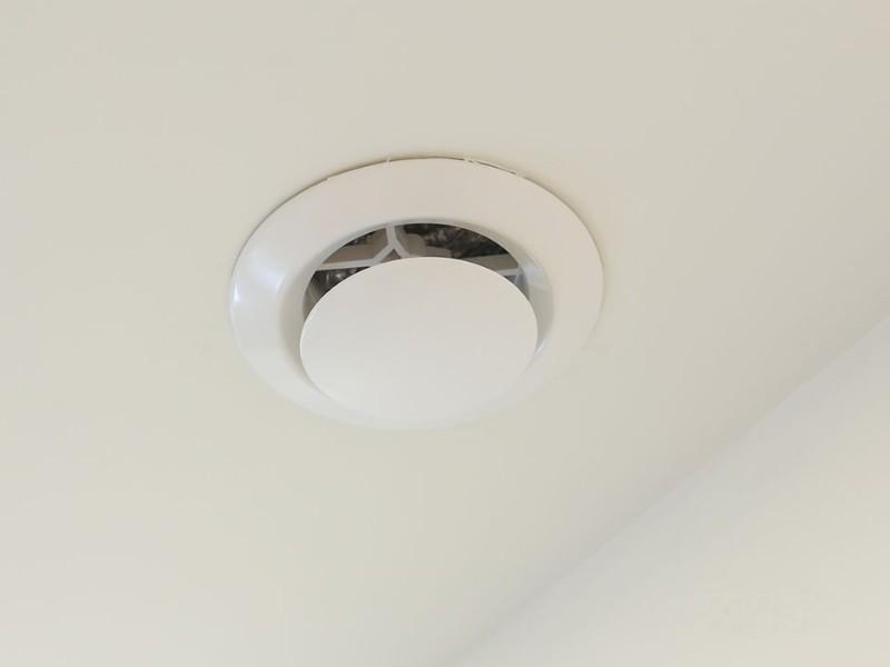 家里通风良好为什么还需要安装新风系统?