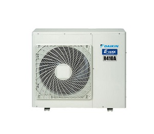 大金中央空调空调pmxs系列
