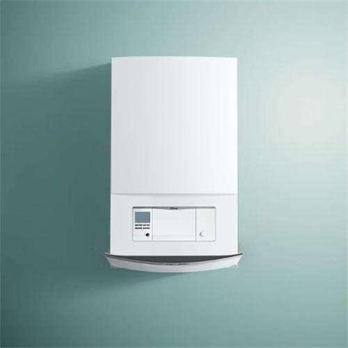 威能ecoTEC plus VUW 家用豪华型冷凝式两用炉