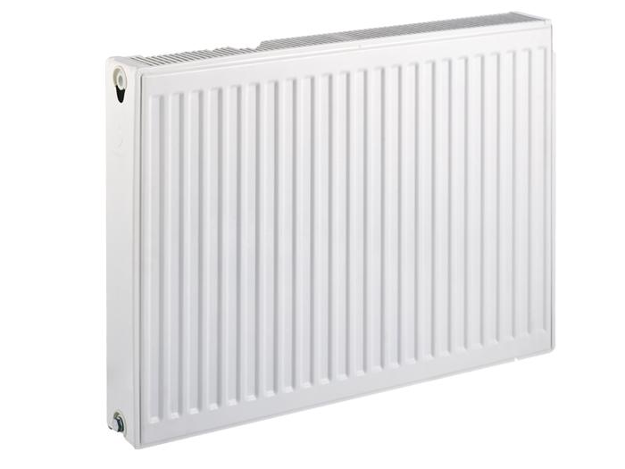 雅克菲大金土耳其-AIRFEL 系列钢制板式暖气片