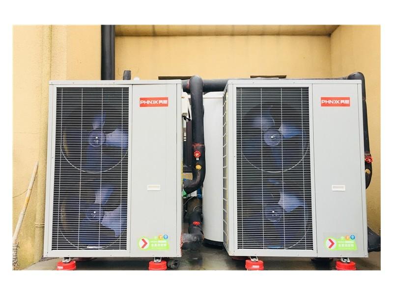 新房装修,选空气能热泵还是冷暖空调,来听行家分析