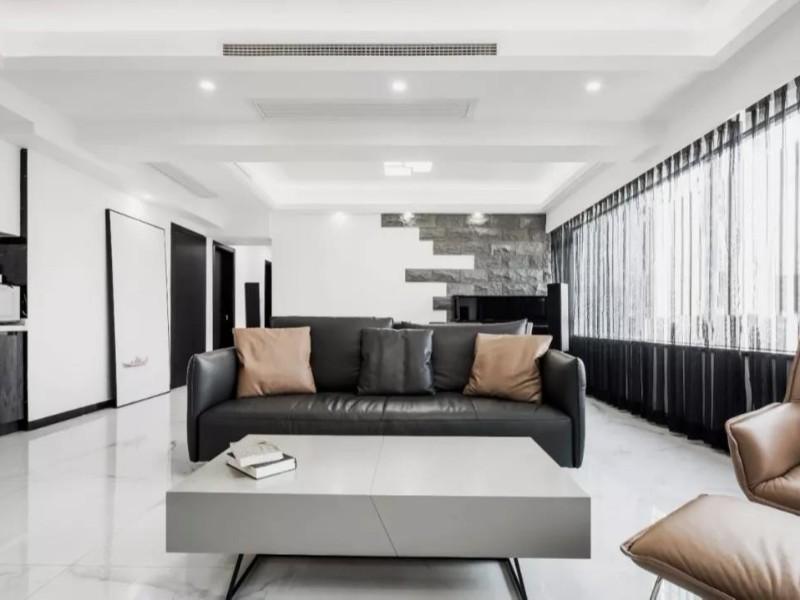家用中央空调一拖三价格以及好处有哪些